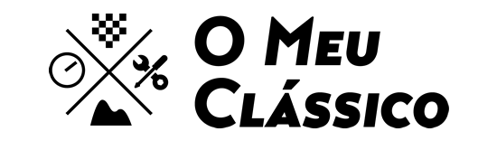 omc_logo-1